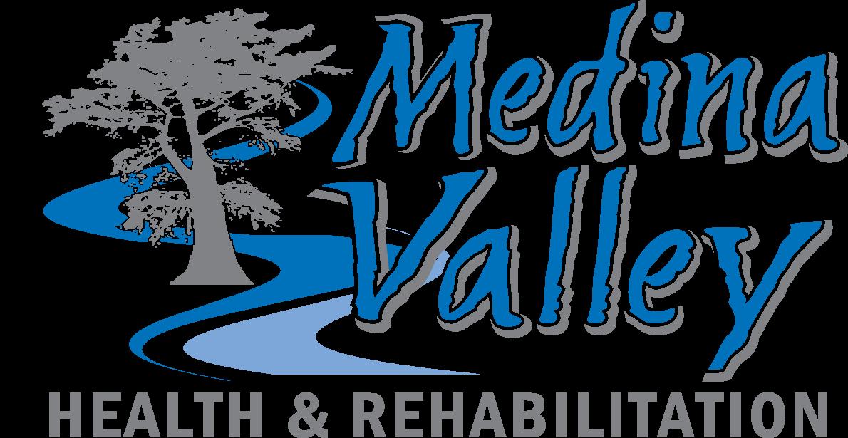 Medina Valley Health